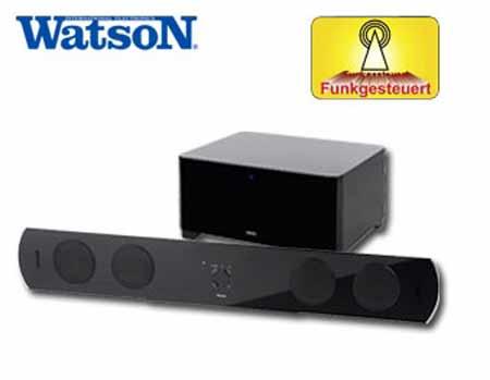 watson-soundbar