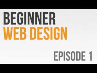 Video thumbnail for youtube video Webdesign für mobile Endgeräte - Am I Responsive? Dreibeinblog