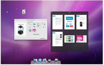 Winmail.dat Anhänge in Apple Mac öffnen, so geht es – mit Video