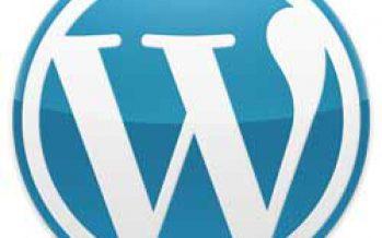 WordPress 3.6.1 erschienen