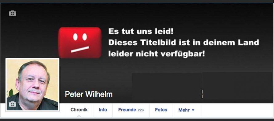 YouTube einigt sich mit GEMA – Videos endlich frei