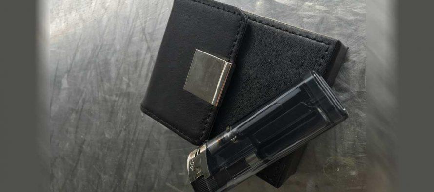 Schluss mit den Ekelbildern auf Zigarettenpackungen